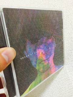 photo1 (3).jpg
